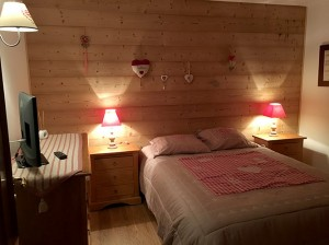 chalets-le-grand-balcon-les-houches-appartements1