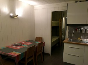 chalets-le-grand-balcon-les-houches-appartements10
