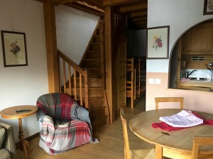 chalets-le-grand-balcon-les-houches-appartements12