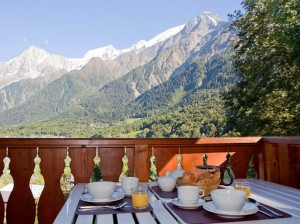 chalets-le-grand-balcon-les-houches-appartements121 (1)