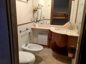 chalets-le-grand-balcon-les-houches-appartements14
