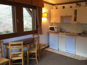 chalets-le-grand-balcon-les-houches-appartements18