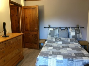chalets-le-grand-balcon-les-houches-appartements20