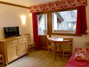 chalets-le-grand-balcon-les-houches-appartements22