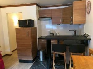 chalets-le-grand-balcon-les-houches-appartements23