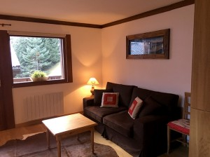 chalets-le-grand-balcon-les-houches-appartements3