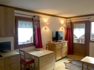 chalets-le-grand-balcon-les-houches-appartements5