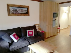chalets-le-grand-balcon-les-houches-appartements6