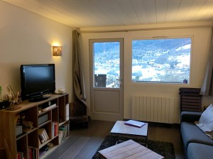 chalets-le-grand-balcon-les-houches-appartements9
