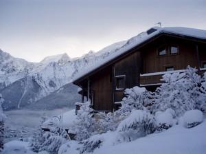 chalets-le-grand-balcon-les-houches-hiver10