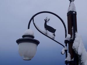 chalets-le-grand-balcon-les-houches-hiver13