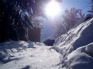 chalets-le-grand-balcon-les-houches-hiver15