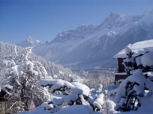 chalets-le-grand-balcon-les-houches-hiver16