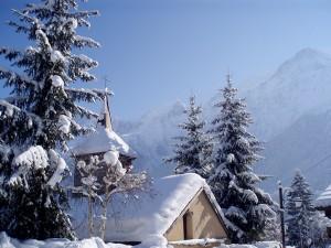 chalets-le-grand-balcon-les-houches-hiver17