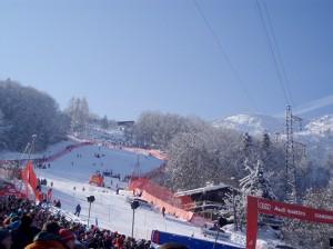 chalets-le-grand-balcon-les-houches-hiver20