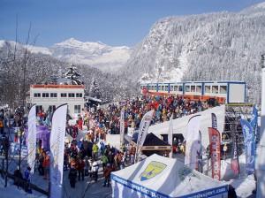 chalets-le-grand-balcon-les-houches-hiver22
